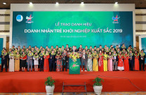 Mời tham gia chương trình kết nối doanh nghiệp Việt Nam - Ý
