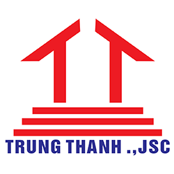 Trung Thanh