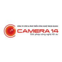 Thuận Quang - Camera 14