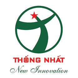Thongnhat