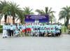 Giải Golf Doanh nhân trẻ Lần thứ VIII năm 2020