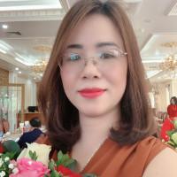 Chị Trần Thị Kim Anh