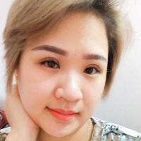 Chị Nguyễn Thúy An