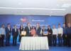 Ngân hàng Sacombank CN Quảng Ninh ưu đãi các gói dành cho hội viên DNT Quảng Ninh