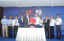 Hội nghị Trung ương DNT Việt Nam lần thứ V: Kích hoạt nhiều chương trình lớn hỗ trợ cho doanh nghiệp