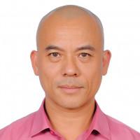Anh Trịnh Quốc Anh