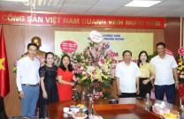 Chúc mừng Ngày báo chí cách mạng Việt Nam 21/6 (1925 - 2020)