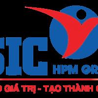 Công ty Tổ chức Đào tạo Doanh Nhân SIC Quảng Ninh