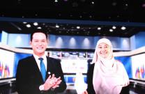 Hai cam kết đã thành hiện thực của Chủ tịch Hội doanh nhân trẻ ASEAN 2020